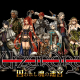 DMM、3DダンジョンRPG『Wizardry 囚われし魂の迷宮』をDMM GAMES PCゲームフロアで配信開始
