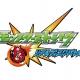 バンダイ、『モンスターストライク リアルディスクバトル』を2015年2月28日より発売…超ヒットタイトル『モンスターストライク』がリアルコレクションゲームに