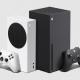 マイクロソフト、Xbox Series X と Xbox Series S の発売に向けてゲームを最適化! 『アサシン クリード ヴァルハラ』『フォートナイト』など30タイトル