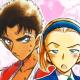 『名探偵コナン公式アプリ』で「京極・園子特集」を実施! 全6エピソード21話を1日1話無料公開