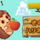 ワーカービー、「ゲームセンターNEO for スゴ得」にて『きのぼりハリネズミくん』を配信開始