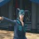 セガゲームス、PS4『新サクラ大戦』帝都に現れた上級降魔「朧」を公開!