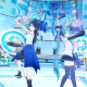 セガとCraft Egg、明日リリース予定の『プロジェクトセカイ』のテーマソング「セカイ」セカイver.の3DMVを先行公開!
