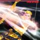 スクエニ、『ヴァルキリーアナトミア ‐ジ・オリジン‐』「ヴァルハラ防衛戦 第3回」開始 「雷神ソー」(CV:津田健次郎さん)追加