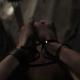 PSVRでの恐怖はここから始まる 『バイオ7』の片鱗を体感する『KITCHEN』の概要が明らかに