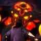 コロプラ、HTC Vive向け新作VRアクションゲーム『TITAN SLAYER』を今夏に配信決定