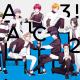 12月6日オープンの「アニメイトカフェ名古屋2号店」、第1弾コラボは『A3!』に決定!