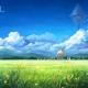 Aiming、『CARAVAN STORIES』の公式生放送『キャラストTV#3』を7月23日に放送決定