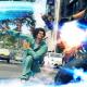 セガゲームス、PS4『龍が如く7』を1月16日より発売開始! 併せて全7回の無料DLC配信もスタート!