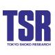 『あかね色に染まる坂』などを手がけるホワイトローズ(feng)が破産開始決定…東京商工リサーチ報道