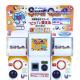 バンダイ、国内で初めてキャッシュレス決済対応のカプセルトイ自販機『スマートガシャポン』を稼働開始!