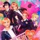 マーベラス、『美男高校地球防衛部LOVE!活劇!』キービジュアルとキャラクタービジュアル第二弾を発表