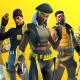 Epic Games、『フォートナイト』を次世代ゲーム機でローンチ! 2021年にはUnreal Engine 5への移行も
