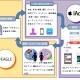 イーグルアイ、Appleが提供する広告プラットフォーム「iAd Workbench」の販売開始…広告効果測定までサポート