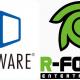 CRIミドルウェア、アールフォースを買収 技術とノウハウを融合し高付加価値の製品・サービスやサポートを提供 将来的にはコンテンツPFの構築も
