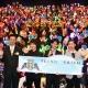 『KING OF PRISM -PRIDE the HERO-』試写会が開催 菱田正和監督、寺島淳太さん、武内俊輔さん、岩井勇気さんが登壇 韓国、台湾、香港でも上映決定