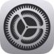 Apple、「iOS 13.4」と「iPadOS 13.4」の提供開始 iPadはマウスとトラックパッドに対応