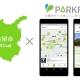 コトラボと名古屋市、情報アプリ「PARKFUL」を使った公園の利活用促進で連携 政令指定都市とは初の取り組み