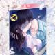 中国発の女性向け恋愛ゲーム『恋与制作人(러브앤프로듀서)』が韓国でもヒット! App Store売上ランキングでは一時6位に!