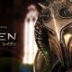 Netmarble Games、『レイヴン(RAVEN)』のサービスを2017年12月14日をもって終了