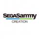 セガサミークリエイション、20年3月期の最終損失は15億6200万円…カジノ機器の開発・製造・販売、遊技機の受託開発など