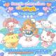 NHN PlayArt、「LINE プレイ」内の『つりとも』で「サンリオキャラクターズ」とのコラボを実施