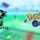 Nianticとポケモン、『ポケモンGO』でNiantic5周年を記念して期間限定ボーナスと限定「タイムチャレンジ」を明日開催!