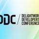 ディライトワークス、ゲーム業界向け勉強会「DDC vol.5 アートから受け取るグラフィックス」を4月24日20時より開催