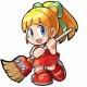 カプコン、ヒーロー育成RPG『ストリートファイター×オールカプコン』で「限界突破イベント」を開催…ロールちゃんが登場!