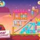 Rovio、アングリーバード新作『Angry Birds Casual』を米国でソフトローンチ