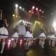 【イベント】『ウマ娘 プリティーダービー』のCD発売記念イベントを横浜ベイホールで開催 ゲーム新ビジュアルやサッカーチーム「サガン鳥栖」との取り組みも発表!