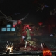 PlayStationVR(PS VR)用ホラーゲーム『Until Dawn: Rush of Blood』がプレステ公式生放送「プレキャス」に登場 8月10日20時より