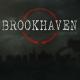 【PSVR】ホラーシューティング『The Brookhaven Experiment』が2月23日に発売 日本語対応、価格は1,999円(税込)