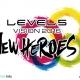 レベルファイブ、新作発表会「LEVEL5 VISION」とファンイベント「LEVEL5 FAN NIGHT」を7月27日に開催! 一般ユーザーの観覧希望を募集中
