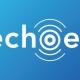 アライドアーキテクツ、Twitter上でユーザー参加型キャンペーンの開催から当選発表まで実施できるサービス「echoes」を提供開始