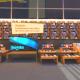 大日本印刷、バーチャルジュンク堂書店池袋本店の開発開始 バーチャル書店の事業化に取り組む