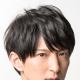 マーベラス、超歌劇『幕末Rock』の追加キャストを発表 勝海舟役に岩﨑大さん、井伊直弼役には吉岡佑さんが決定