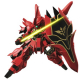 バンナム、『機動戦士ガンダム 即応戦線』で大型アップデートキャンペーンと第二章PVを公開 ユニコーンガンダムとシナンジュ登場!