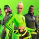 Epic Games、『フォートナイト』で4月27日の週クリエイティブマップコードを公開!