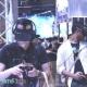 【TGS2016】ゲームの専門学校のアーツカレッジヨコハマ、「東京ゲームショウ2016」にVR体験ができるOculus Riftでプレイするゲームを出展