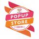 ジークレスト、5タイトル合同物販イベント「GCREST POPUP STORE 2019」の事後物販を11月27日より有楽町マルイで開催決定!