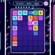サクセス、「大人ゲーム王国for Yahoo!ゲームかんたんゲーム」のラインアップに『スウジ!マージ!ソー星人』を追加