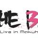 『Tokyo 7th シスターズ』の3rdアニバーサリーライブの詳細な公演情報とチケット情報が発表!