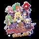 セガネットワークス、パズルRPG『ぷよぷよ!!クエスト』で『ぷよぷよ!!クエストアーケード』との連動企画を開始