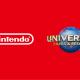 任天堂とユニバーサル・パークス&リゾーツ、任天堂のゲームの世界観を再現したテーマパークを大阪、米国オーランド、ハリウッドの3か所で展開へ