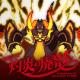 Cygames、『ワールドフリッパー』で2月15日12時よりイベント「降臨討伐 灼炎の廃竜」を開催