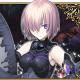 TYPE-MOON/FGO PROJECT、『Fate/Grand Order』で「終局特異点 冠位時間神殿 ソロモン」を12月下旬より開催 イメージイラストを先行公開