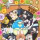 セガ、ライブイベント「けものフレンズ3LIVE ~1st anniversary~」のキービジュアルと特設サイトを初公開!