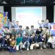 【イベント】三洋物産、エンタメ開発、VR、ものづくりの本質を学べる! 名古屋で好評だったパチンコ開発を体感する1Dayインターンシップの東京会場の模様をレポート