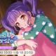 ブシロードとCraft Egg、『ガルパ』でイベント「Growing Up Sisters!」を実施 宇田川姉妹が新登場する「競奏のツインドラムガチャ」も